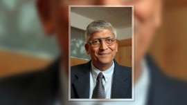 K Venkataramanan has been appointed as Executive Director- Finance and CFO at Tata Coffee Limited.