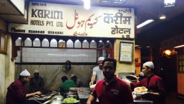 How Karim's has continued to attract customers for generations