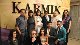 Karmik plans expansion via franchising