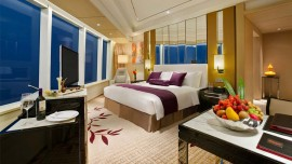 Kempinski to open three new hotels in India