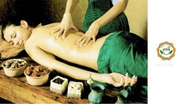 Kerala Ayurvedic Health Care to expand internationally