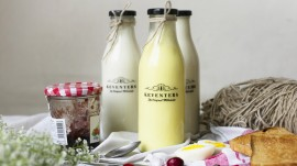 Keventers plans to open 25 outlets in Dubai and Sharjah by 2018