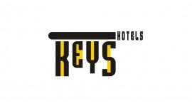 Keys Hotels en route to franchising