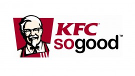 KFC enters Darjeeling