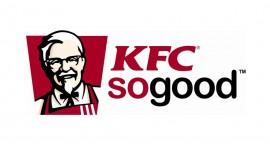 KFC enters Darjeeling