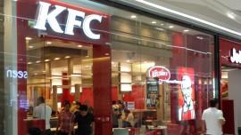 KFC enters Arunachal Pradesh with its first store in Itanagar