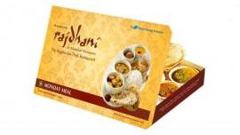 Khandani Rajdhani Opens 35th Outlet