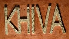 Khiva enters Mumbai