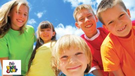 Kids Camp to expand via franchising
