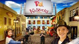KidZania looks for space in Bengaluru to open its Edutainment theme park