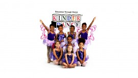 Kinderdance International India plans expansion