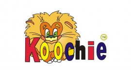 Koochie to expand with FIS