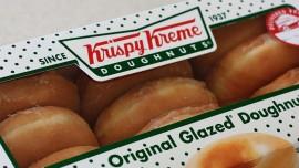 Krispy Kreme Expands in Bengaluru