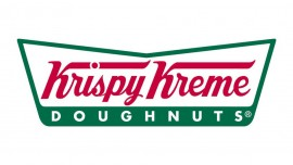Krispy Kreme eyes Southern Californian market for expansion