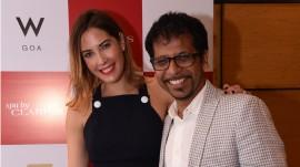 Sanghvi Brands launches India