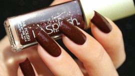 Now US cosmetic brand LASplash will glamourize the Indian women