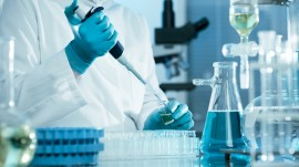 Morepen Labs sells 6.42 percent more stake to Pinfold Overseas Ltd