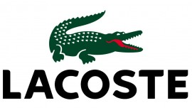 Lacoste plans to expand in non-metros