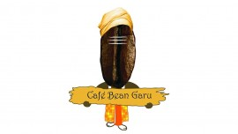 Le Sutra launches Café Bean Garu