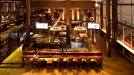 Lemp Brewpub & Kitchen enters India