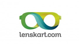 Lenskart to end financial year with 200 stores