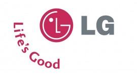 LG appoints Kim Ki-Wan as MD, India operations