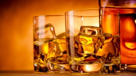 Goan Liquor vendors eagerly wait for