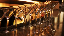 Liquor ban to flush out a whopping Rs 200,000 crores