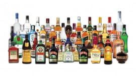 Liquor to cost more in Bangalore