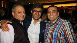 Lite Bite Foods becomes official partner for Delhi Daredevils