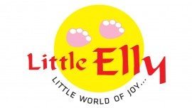 Little Elly is all set to launch its International center