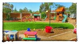 Deciding a location for your playschool? Consider these points first