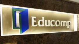 Educomp to sell entire stake in Vidya Mandir Classes