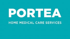 Portea Medical acquires medical equipment service provider Health Mantra