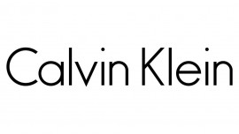 Lucknow to have Calvin Klein Underwear Store soon
