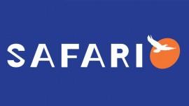 Luggage maker Safari Industries to make foray into school bags and backpacks segment