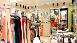 Madame plans expansion in India