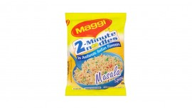 Maggi lovers express joy on the return of Nestle
