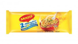 Maggi row: Nestle violated laws, voices Maharashtra FDA