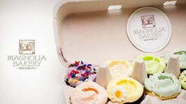 Magnolia Bakery keen to enter India via franchising