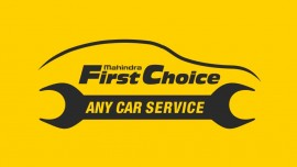Mahindra First Choice Services to open 450 outlets