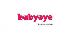 Mahindra Retail renames 'Mom & Me' as 'Babyoye by Mahindra'