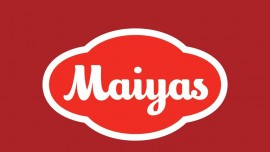 Peepul Capital invests Rs 200 crore in Maiyas Beverages to expand their RTE products