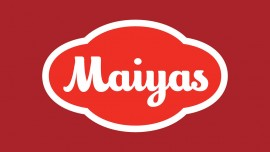 Maiyas raises fund from Ascent Capital