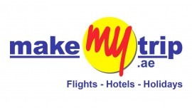 MakeMyTrip confers $15mn Series B Capital to HolidayIQ