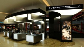 Malls as preferred destination for beauty retail franchisees