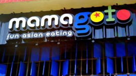 Mamagoto plans to multiply its branches