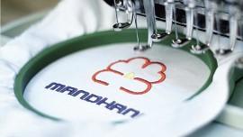Mandhana Group mulls franchise expansion