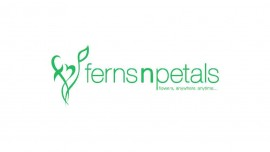 Mangalore get second Ferns 'N' Petals store