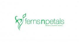 Mangalore get second Ferns 'N' Petals store